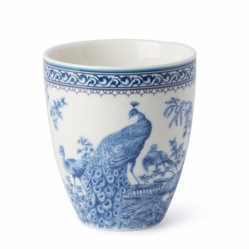 11oz Elegant Fine New Bone China Anese Ceramic Tea Cup No Handle