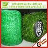 Logo Printed Promotional Turf Beer Cover