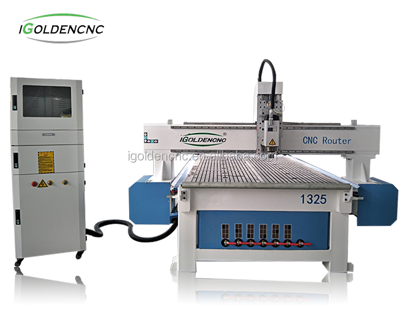nc studio control system <strong>cnc</strong> 3 axis machine mdf door making machine
