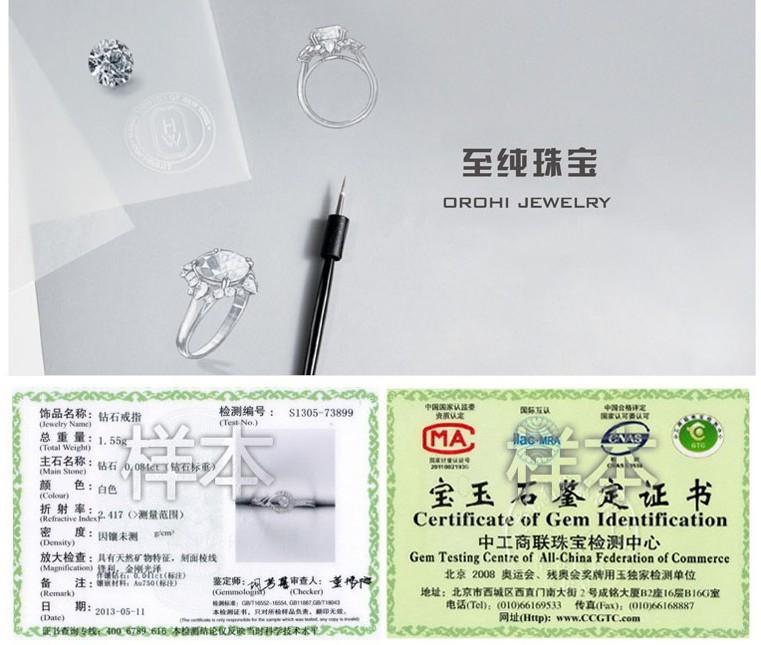 Simple Earrings Design 2014 Fashion Men's Earrings With Diamond ...