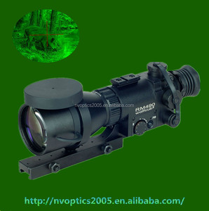 Gen1+ cheapest night scope hunter night vision infrared scope