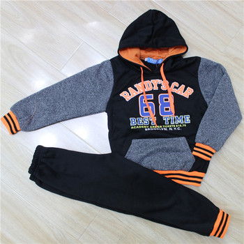 Wholesale Cheap Brand Outlet Kids Clothes Stock