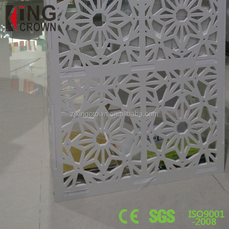 Advertising poster board,sign board,pvc foam board