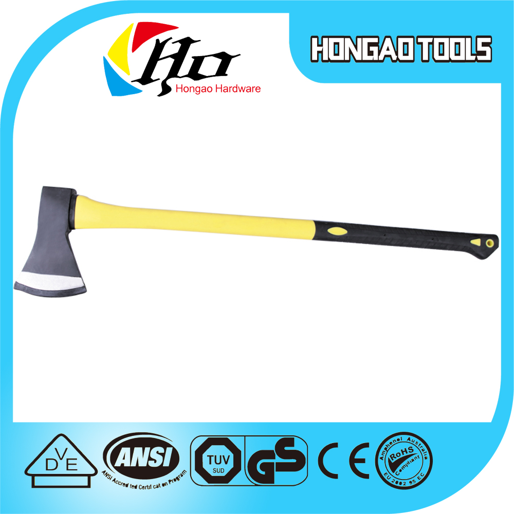 High Quality 600g Axe Hand Tools