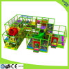 fiberglass playground equipment