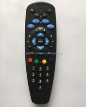 Popular Digital Sky Remote control for best selling