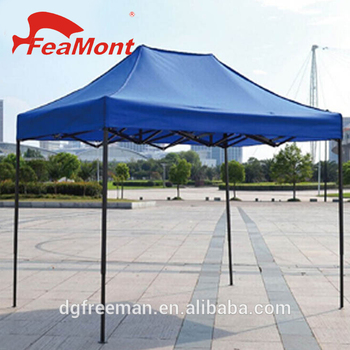 swimming pool screen tent gazebo 6x3, View swimming pool, Freeman Product  Details from GUANGDONG FREEMAN OUTDOOR CO.,LTD on Alibaba.com