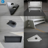 Factory Directly Sell mounting With Factory Wholesale Price