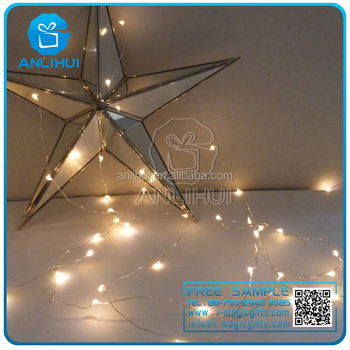 christmas lights wordsplastic covers for mini christmas lightsbulk christmas lights