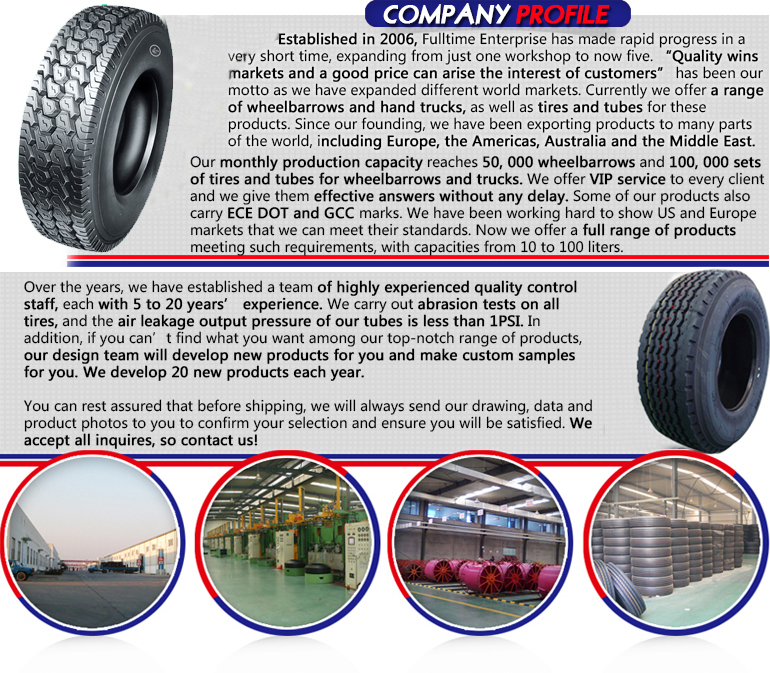 13inch Tyre Radial Car Tire From China,Best Price Car Tire Made In ...