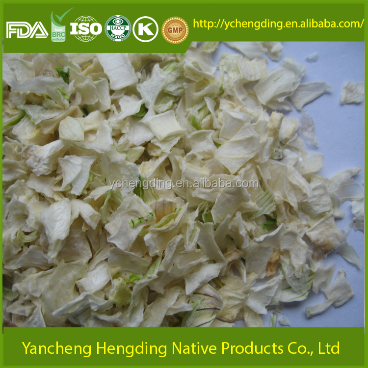 High Quality Yellow Onion Powder Best Products To Import To Usa ...
