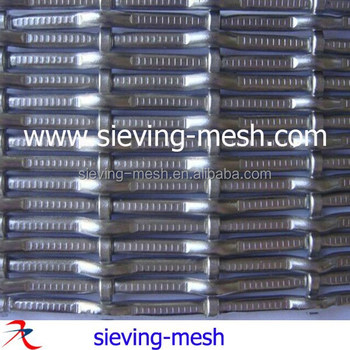 Stainless Steel Architectural Decorative Wire Mesh Sheets,Metal ...
