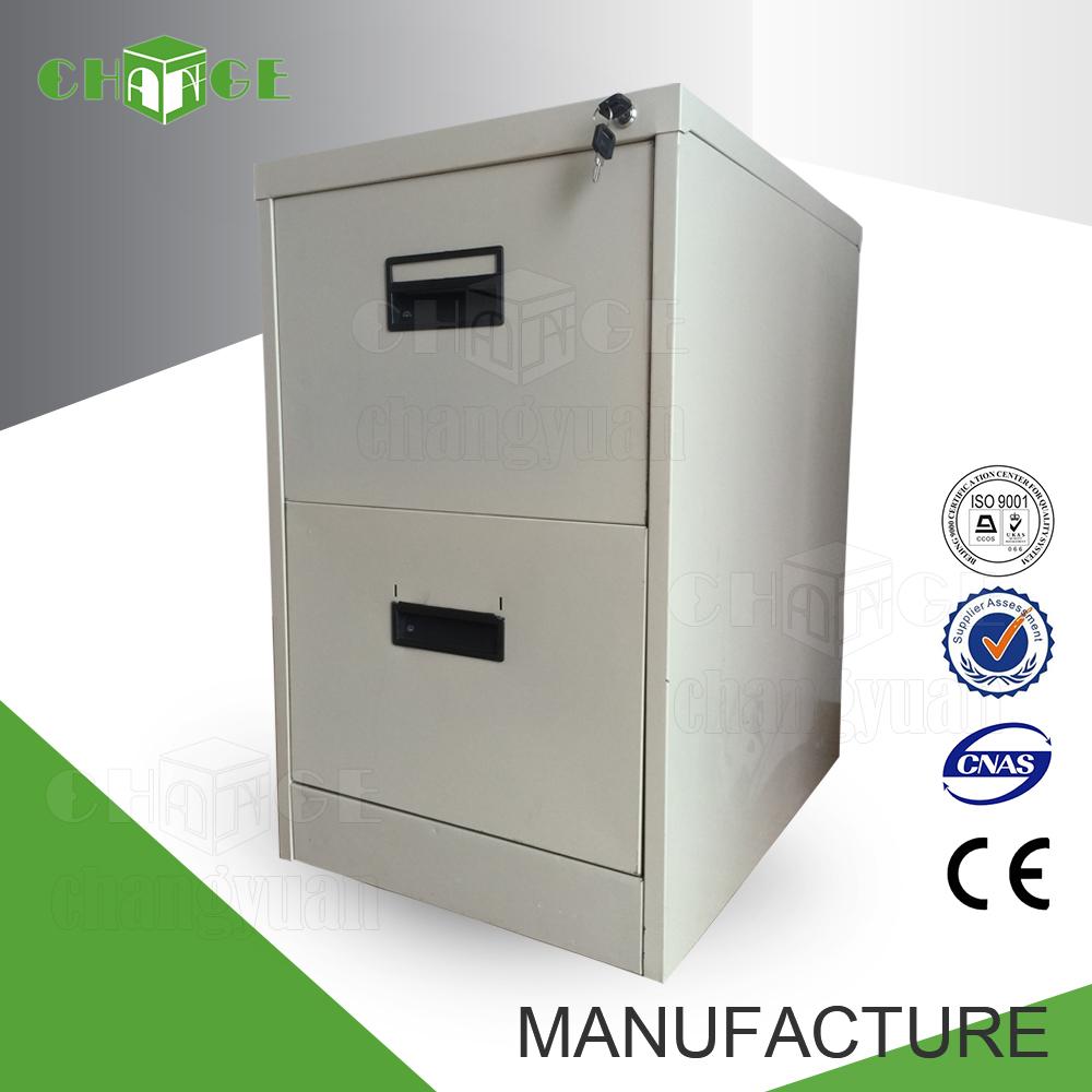 Almacenamiento Armario Metal Bajas Gabinetes Muebles Home Ikea De Reciclado Office lFTJ3uKc1