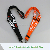 Lanyard of Aircraft Remote Controller Strap Belt Sling RC Accessories