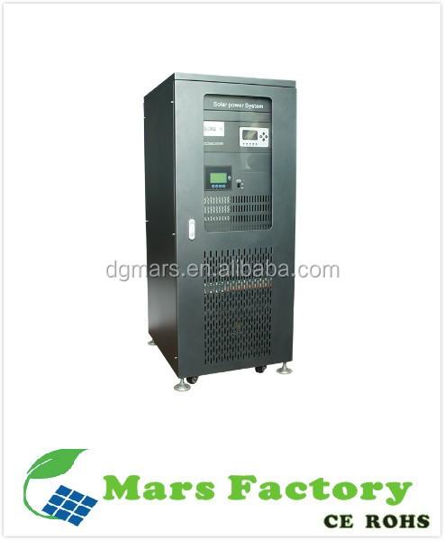 Solar Inverter Price Philippines 10kw 120v 240v Dc To Ac