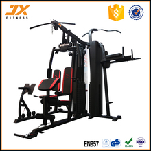 Multifunction Home Gym Equipment Manufacture