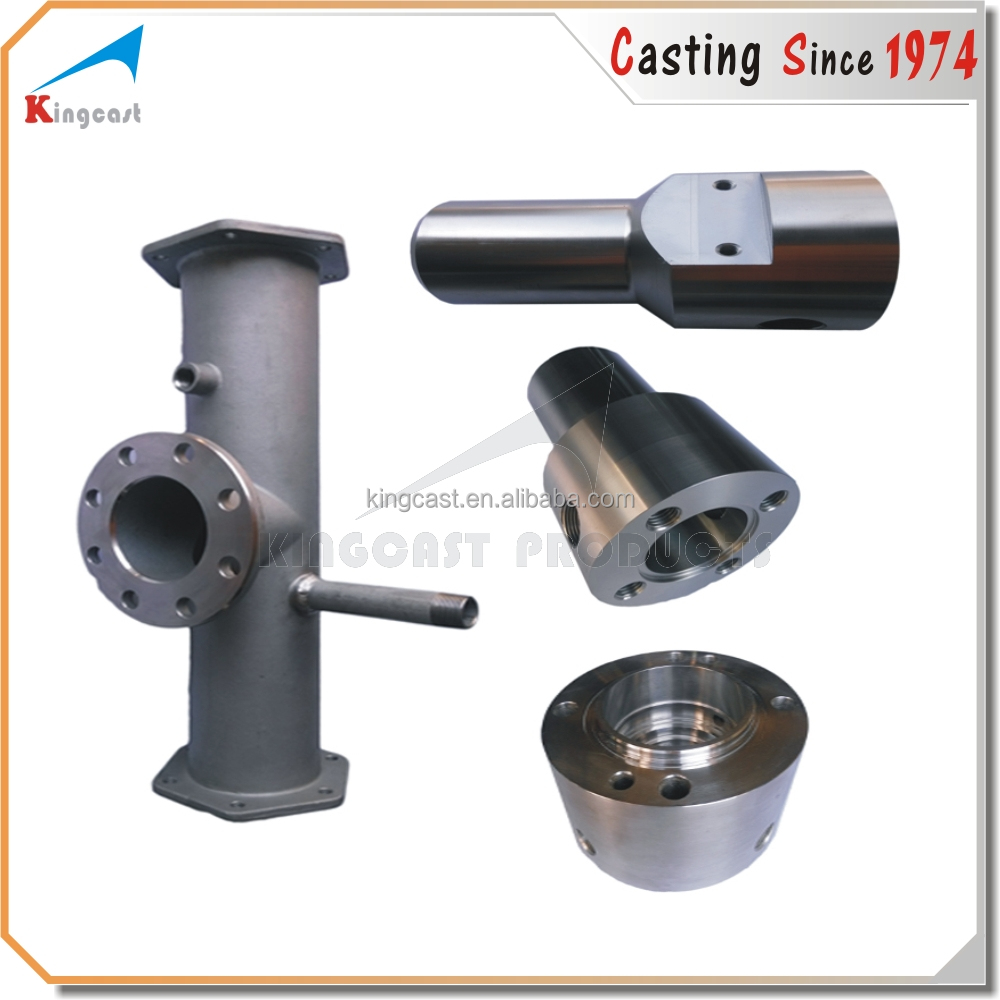 OEM custom hot sale precision machining product/precision CNC machining parts