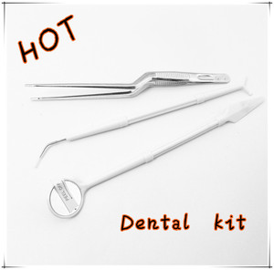 dental surgery equipment/dental equipment china/dental sets