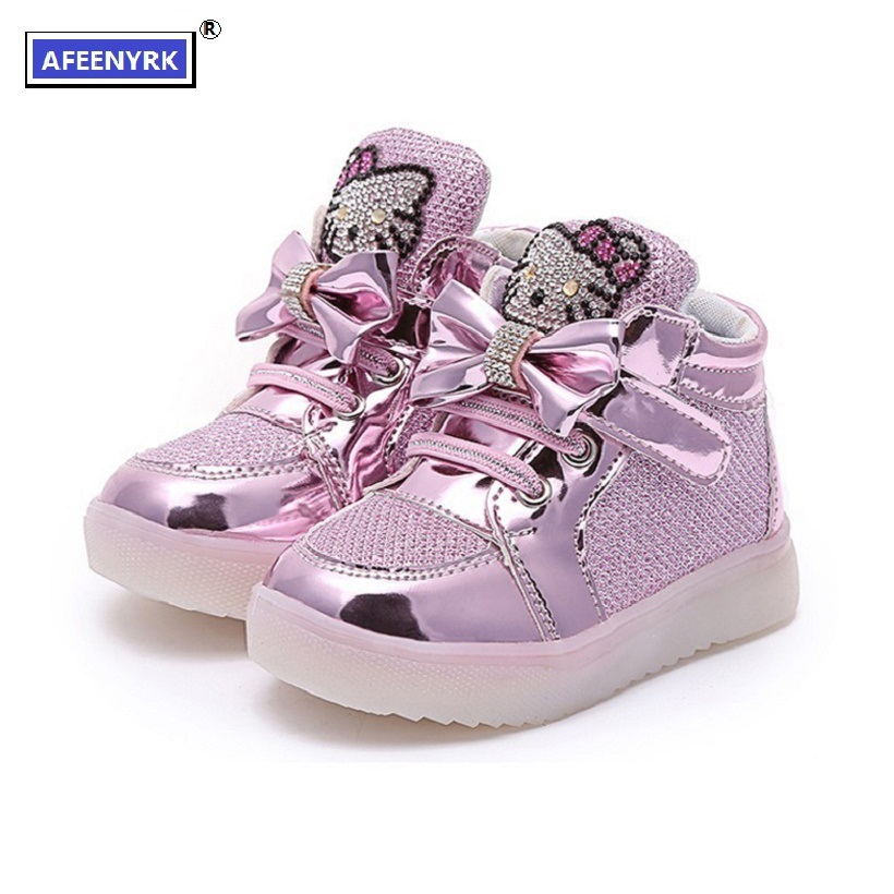 b8376459e5f Kids Shoes Girl Promotion-Shop for Promotional Kids Shoes Girl on .