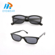 Certificate CE sunglasses italy design sunglasses /sun glasses