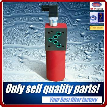 Best Selling Submersible Oil Pump For Starter Motor Buy
