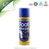 4.4 OZ Foot Spray Deodorant