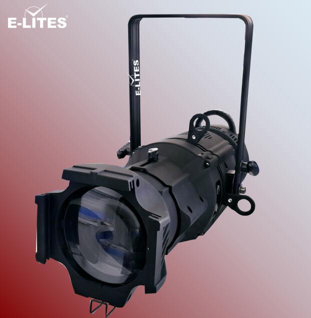2000w Rgb Led Leko Spot Light Wide Voltage Led Profile Spot Light - Buy Led Leko Spot LightProfile Spot Light200w Profile Spot Light Product on Alibaba. ... & 2000w Rgb Led Leko Spot Light Wide Voltage Led Profile Spot Light ... azcodes.com