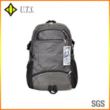 High quality name brand backpacks for school 2012