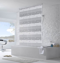 Waterproof Shower Roller Blinds, Waterproof Shower Roller Blinds Suppliers  And Manufacturers At Alibaba.com
