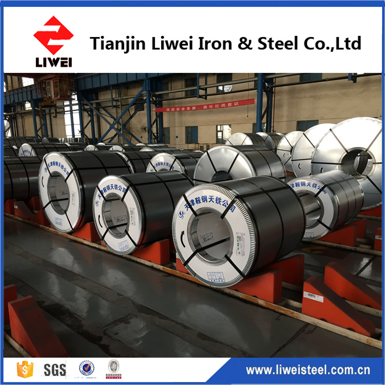 stocked dc01 material sk45 cold rolled steel coil