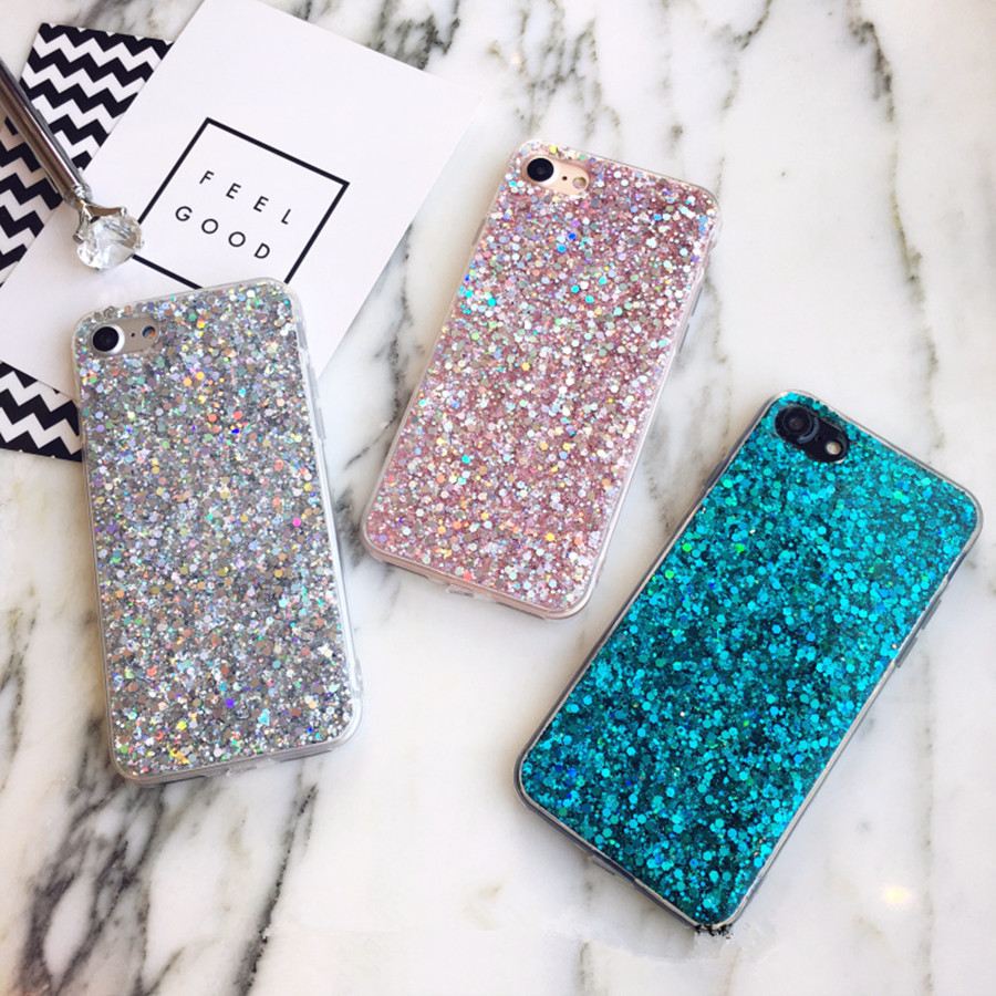 Bling Case For Apple Iphone 5 5s Se Glitter Dynamic Quicksand Liquid Soft Silicone Cover Iphone5 Iphone5s Iphonese Phone Funda Superior Materials Cellphones & Telecommunications