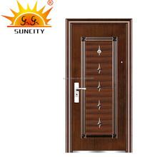 Nice 3 Panel Sliding Closet Doors Wholesale, Closet Door Suppliers   Alibaba