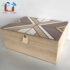 Fancy Wooden Box Fancy Wooden Box Suppliers And Manufacturers At
