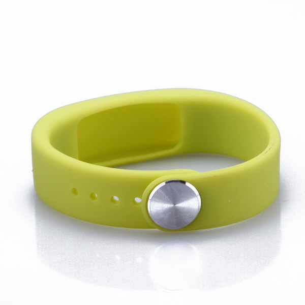 Latest Silicone Kids Gps Tracking Bracelet