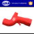 silicone hose kits for EVO 7 8 9 silicone Induction intake hose Pipe