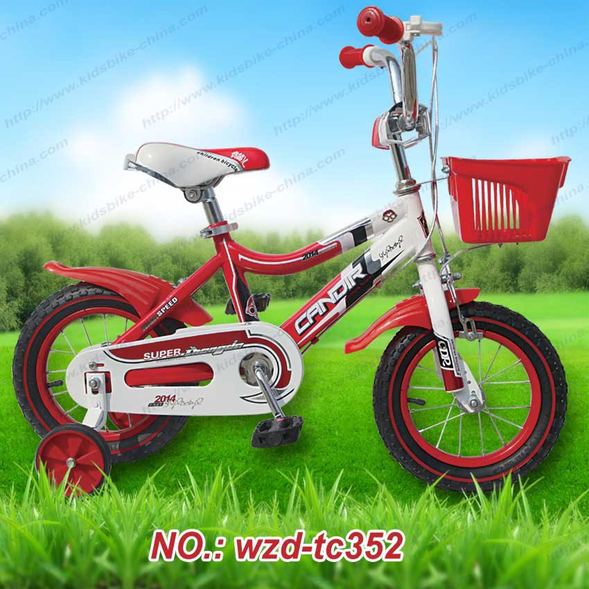 2015 pas cher tricycle enfants tricycle b b tricycle de l. Black Bedroom Furniture Sets. Home Design Ideas