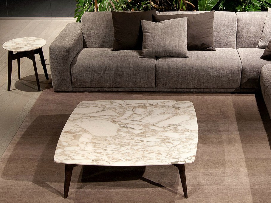 Moderne table Centrale Pieds Basse Design Nouvelle Buy Moderne Table Bois De En Avec Marbre 0XN8knwPO