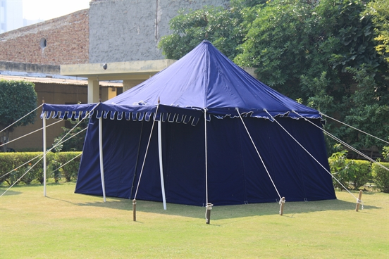 super popular 65c93 82489 Medieval Tents For Sale - Buy Medieval Tents For Sale,Exotic Tents,Medieval  Tents Product on Alibaba.com