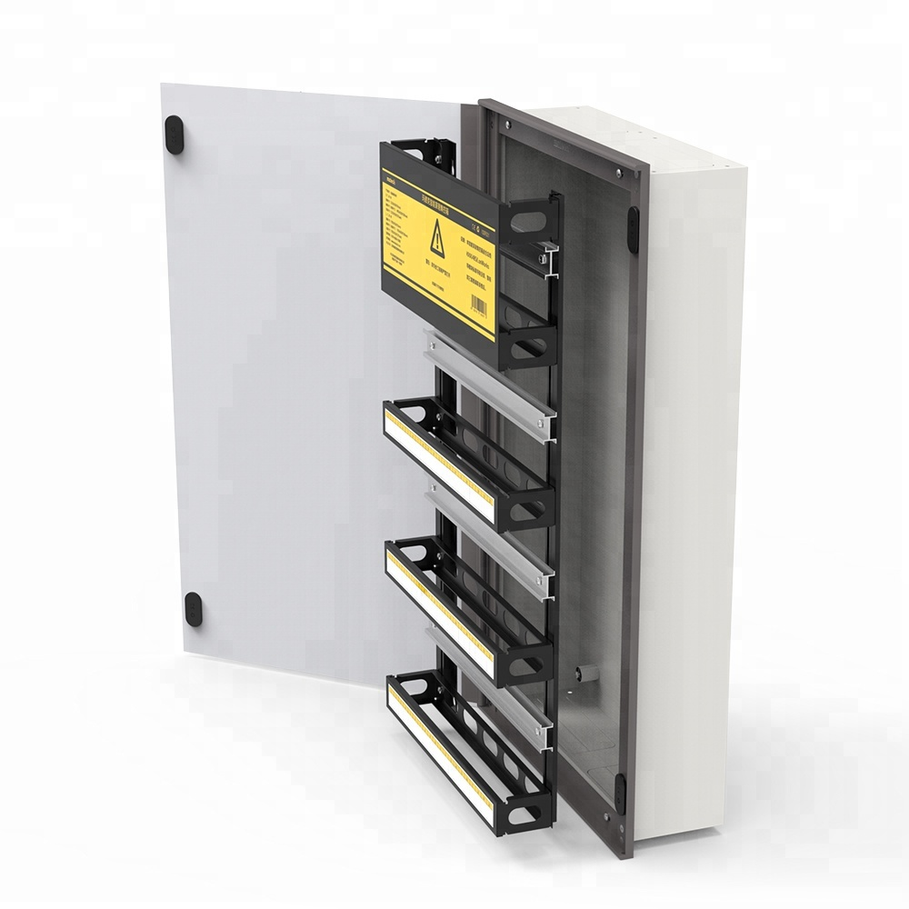 Electrical Panels Suppliers And Manufacturers At Box Panel Buy Circuit Breaker Panelselectrical