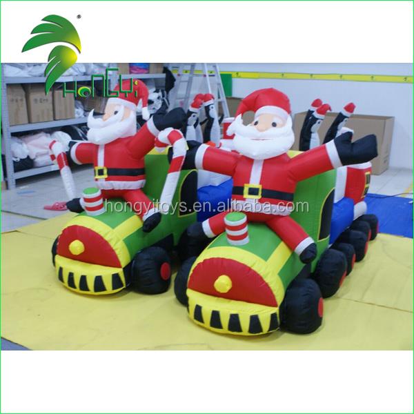 cheap christmas inflatable train cheap christmas inflatable train suppliers and manufacturers at alibabacom