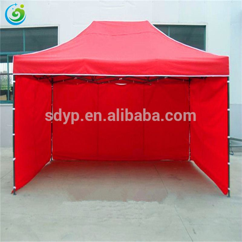 China Collapsible Frame Canopy China Collapsible Frame Canopy Manufacturers and Suppliers on Alibaba.com & China Collapsible Frame Canopy China Collapsible Frame Canopy ...