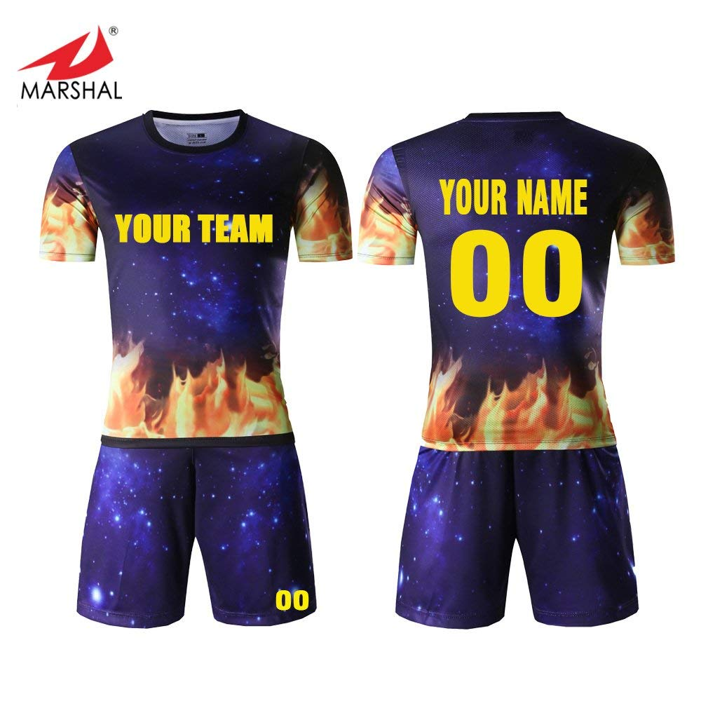 Cheap Sublimation Mls Soccer Jersey Find Sublimation Mls Soccer Jersey Deals On Line At Alibaba Com