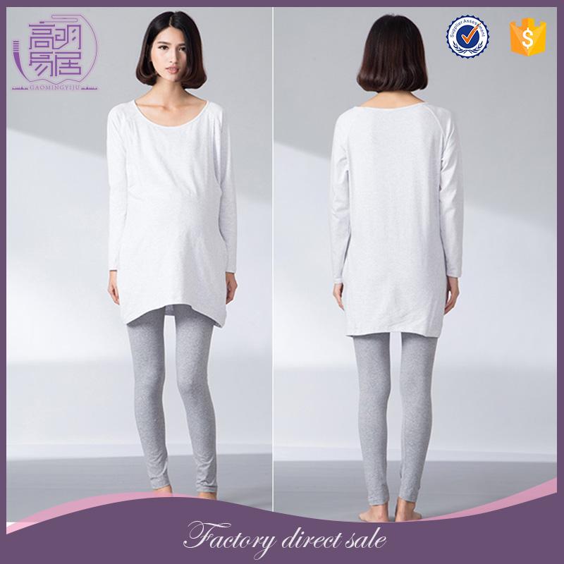 Одежда для беременных секс