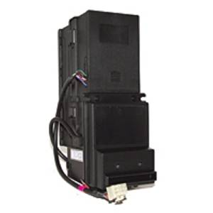 cheap ict bill acceptor find ict bill acceptor deals on line at