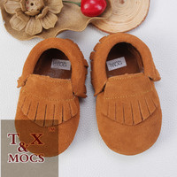 leather baby shoes pictures of shoes stylish newborn boxing shoes