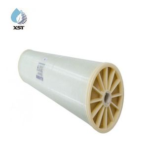 Cheap high quality sea water ro membrane