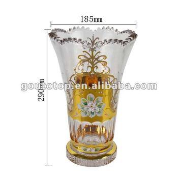 Glass Vase For Wedding Centerpieces Unique Design Flower Vases Best