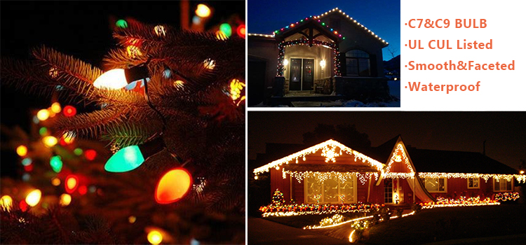 Incandescent Christmas Lights.Super September Ul C7 Festival Tree Decoration Incandescent Christmas String Light Buy Christmas String Light Christmas Tree Decoraion