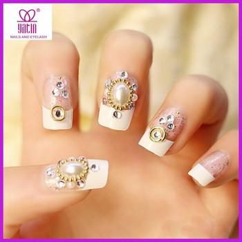 3d nail art flowers rhinestones glitters 24pcs acrylic gems tips 3d nail art flowers rhinestones glitters 24pcs acrylic gems tips decoration prinsesfo Choice Image