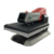 HP3808 Heavy duty 16x20 t shirt heat press machine sublimation